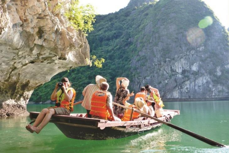 5 Days Discover The Northern Of Vietnam With Ha Long Bay